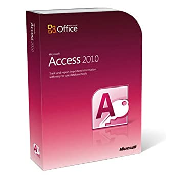 Greatly discounted price microsoft access 2013