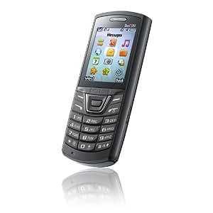 Samsung E 2152 -