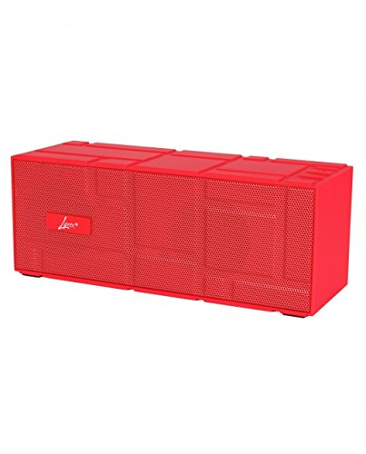 digital-treasures-9867-lyrix-remixx-bluetooth-speaker-red