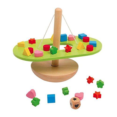 small foot baby Balance Seesaw - Seesaw Balance