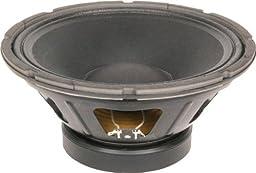 EMINENCE DELTA12LFC 12-Inch American Standard Series Speakers