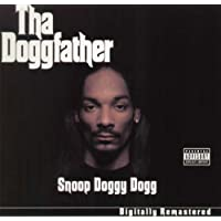 Tha Doggfather (Explicit Version) [Vinyl LP]