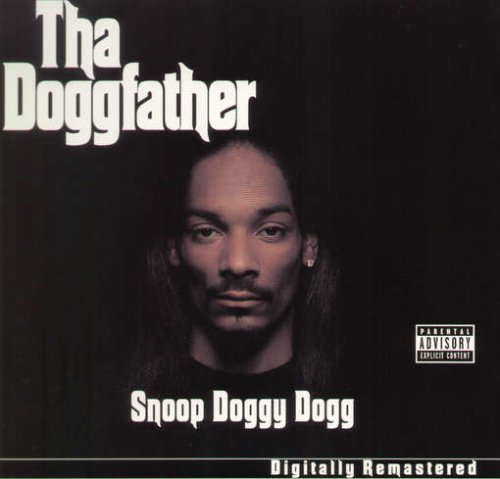 Snoop Dogg - Tha Doggfather [vinyl] - Zortam Music