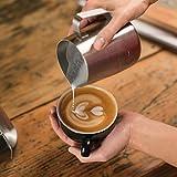 Breville-Nespresso USA BNE800BSSUSC Nespresso