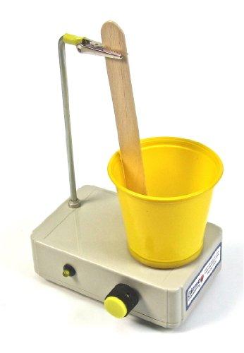 resin-mixing-machine-150-ml