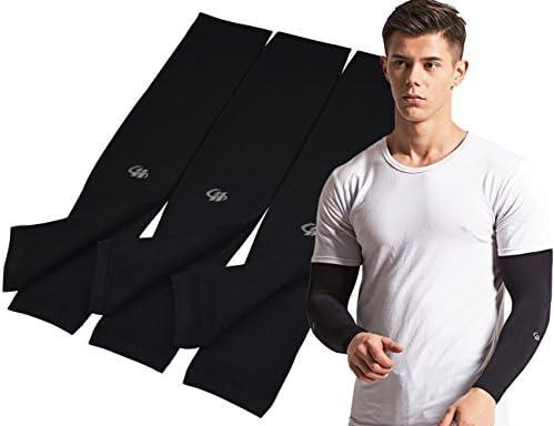 HOPESHINE Cooling Sleeves Protection Basketball product image