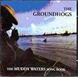 Muddy Waters Song Book