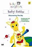 Baby Galileo Image