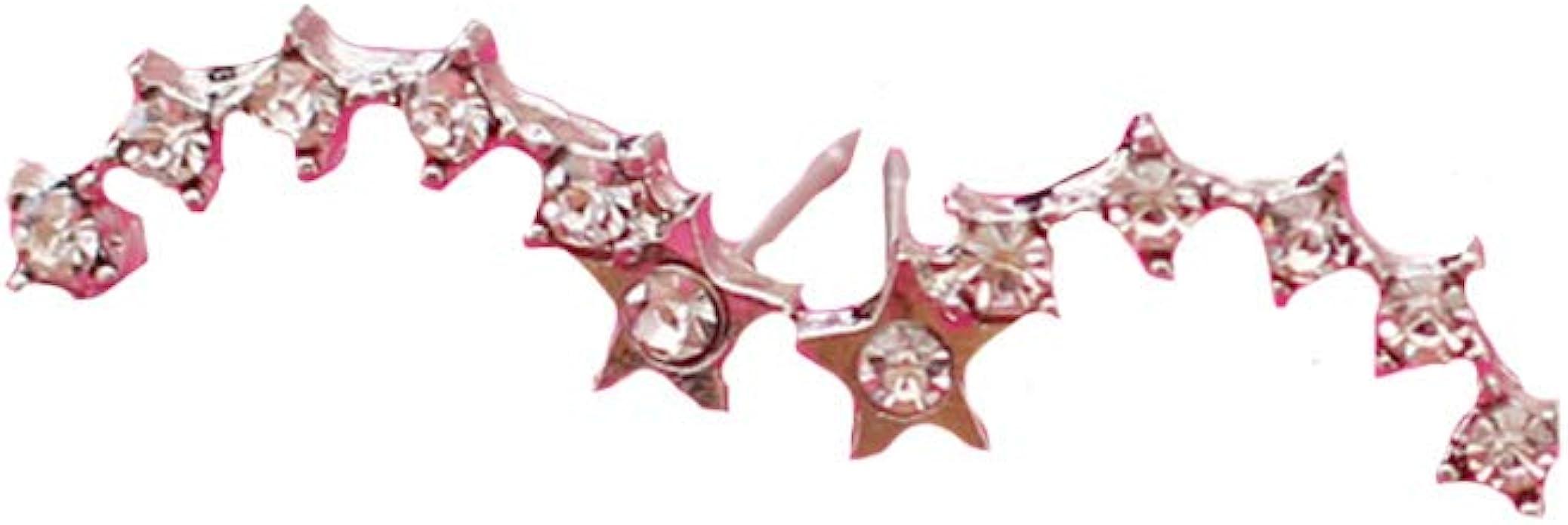 DWTTW Pentagram Starry Long Personality Tide Female Jewelry Earrings Earrings