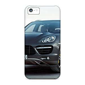 Charming YaYa Case Cover For Iphone 5c Ultra Slim Case Cover