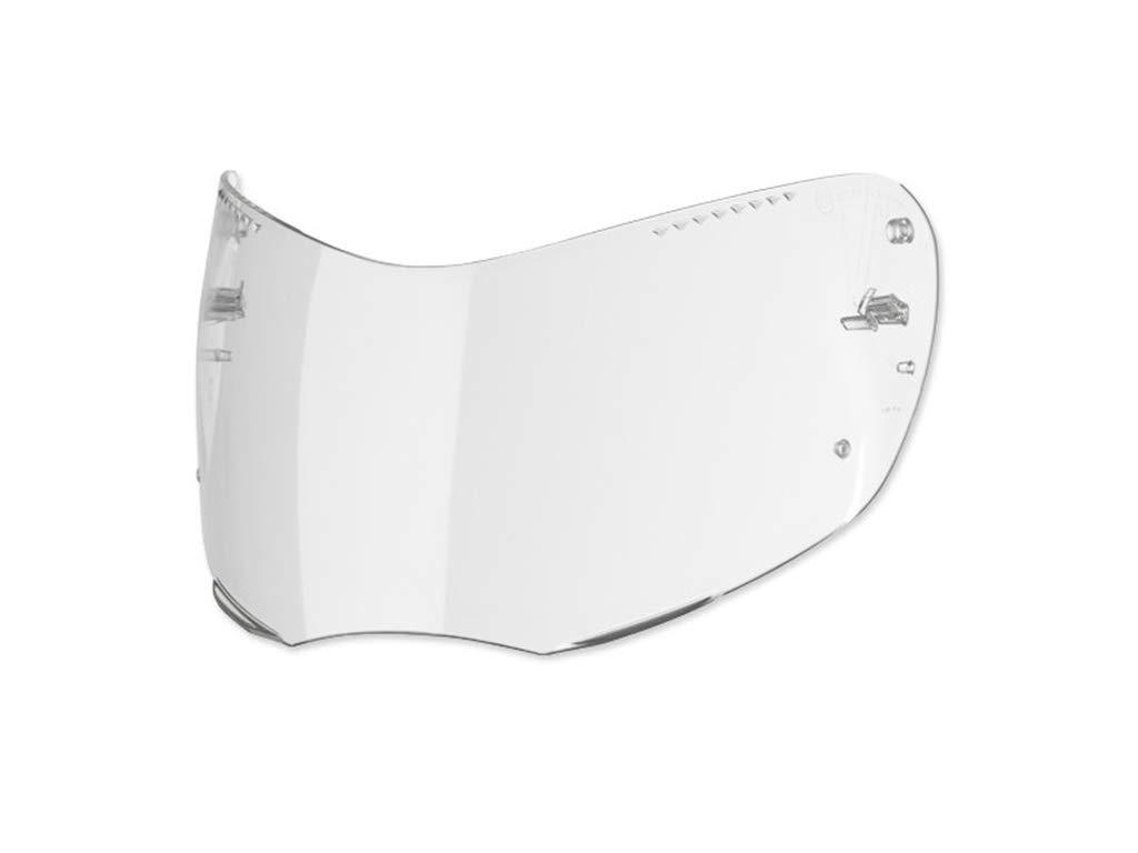 9c1704eb Motorcycle Schuberth S1/Pro Clear Visor for Pinlock: Schuberth Helmets:  Amazon.co.uk: Car & Motorbike