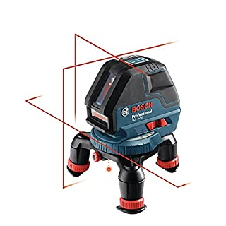 Bosch GLL 3-50 S Bosch GLL 3-50 S Three-Line Laser with Layout Beam, Blue (B01NAO0GJ2) | Amazon price tracker / tracking, Amazon price history charts, Amazon price watches, Amazon price drop alerts