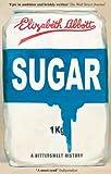 Sugar, Elizabeth Abbott, 1590206479