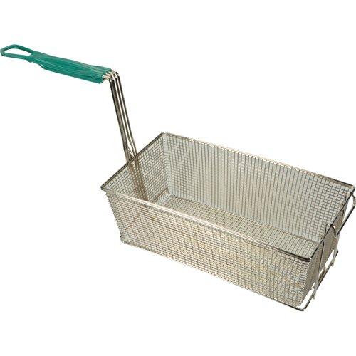 Frymaster 803-0304 8-3/4'' X 16-3/4'' X 6'' Fryer Basket