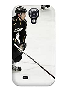 Michael paytosh's Shop Hot dallas stars texas (25) NHL Sports & Colleges fashionable Samsung Galaxy S4 cases 2039021K284912231