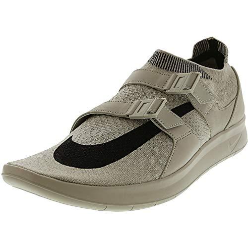 Nike Men s Air Sockracer Flyknit Running Shoe