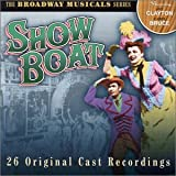 Showboat; Broadway Musical Series