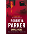 Small Vices (The Spenser Series)