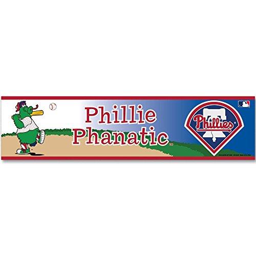 Philadelphia Phillies Official Home Plate - 8