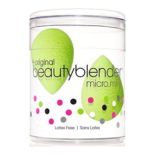 beautyblender 101015 micro mini product image