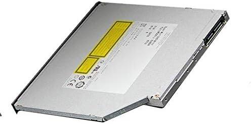 DVDドライブ オリジナルDVD DVDRWドライブSATA 9.5ミリメートルUJ8A2 UJ8B2 UJ8C2 UJ8DB UJ8E2 UJ8F2 UJ8G2一般スーパーマルチDVDライター JPLJJ