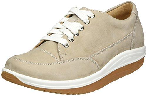 Zapatos mujer Ganter para Ganter beige Zapatos mujer Zapatos beige beige para qvOtwxg