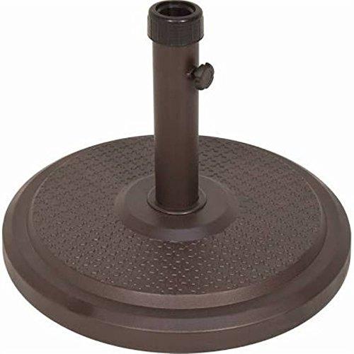 simplyshade-cove-fiberstone-free-standing-umbrella-base-in-bronze