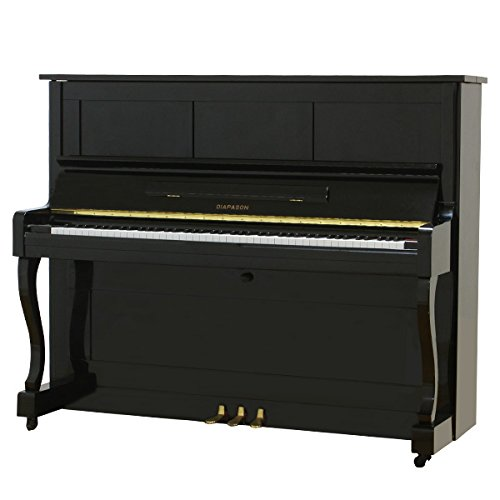 DIAPASON(ディアパソン)D40BC/中古アップライトピアノ B07F2HVPZP