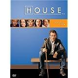 House, M.D.: Season One