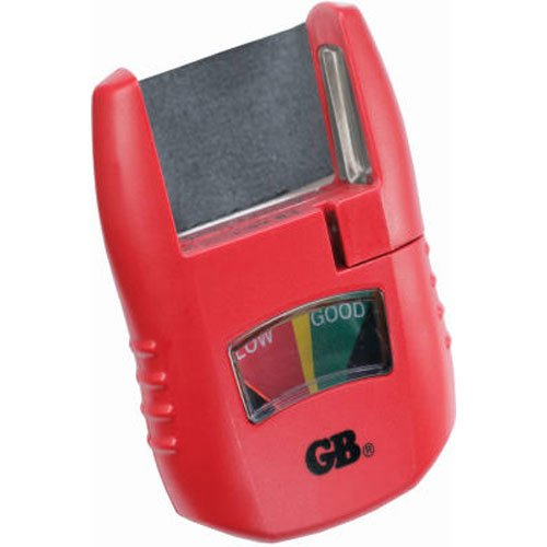 gb-electrical-gbt-502a-household-battery-tester