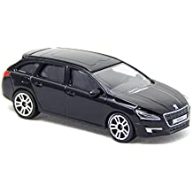 Peugeot 508 SW 3-inch Toy Car
