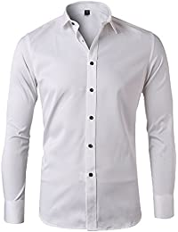 Mens Dress Shirts | Amazon.com