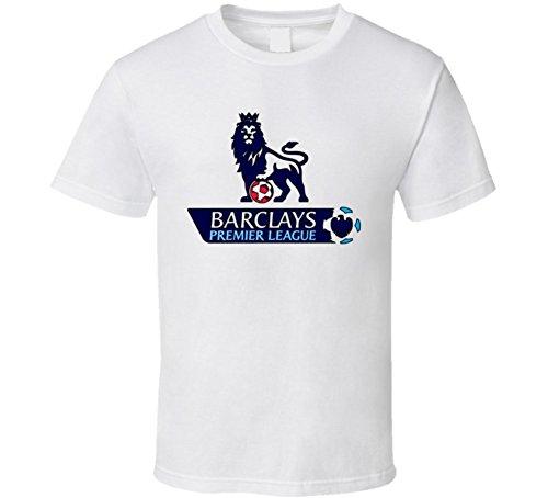 barclays-premier-league-football-club-t-shirt-l-white