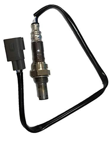 ABS Wheel Speed Sensor For Chevrolet /& GMC Front Left #15715339