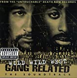 2 Pac(4 New Songs)+snoop Doggy Dogg+mack 10 Etc(2cds) [Import allemand]