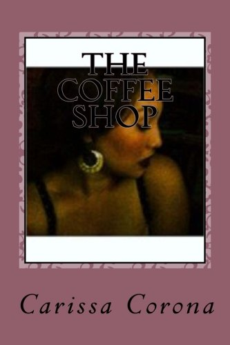 The Coffee Shop - Corona Shop