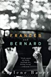 Image of Frances and Bernard