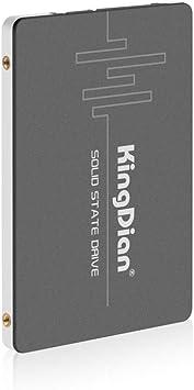 Ssd Sata3 2.5120Gb 240Gb 480Gb 1Tb Disco Duro Disco HD Ssd HDD ...