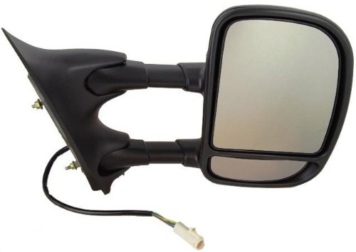 01 f250 tow mirrors - 7