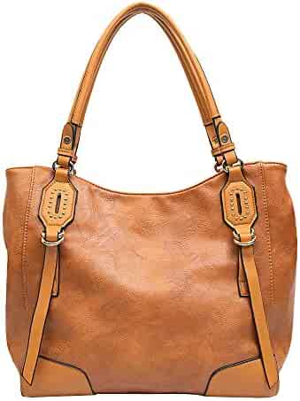 2d59af7453db Shopping Browns - 2 Stars & Up - Hobo Bags - Handbags & Wallets ...