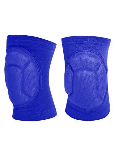 (쿨 O M G)COOLOMG 싸이클 레그 커버 knee 커버 썬탠 방지 흡한 속건 청량감 슬서포터 보온성 완충 패드 부착 2 매1조