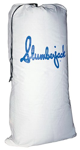 Slumberjack Cotton Storage Bag
