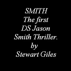 Smith Audiobook