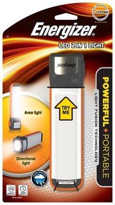 Price comparison product image ENER 2 / 1 Light