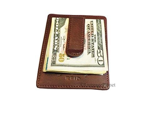 osgoode-marley-rfid-leather-money-clip-mens-wallet-brandy