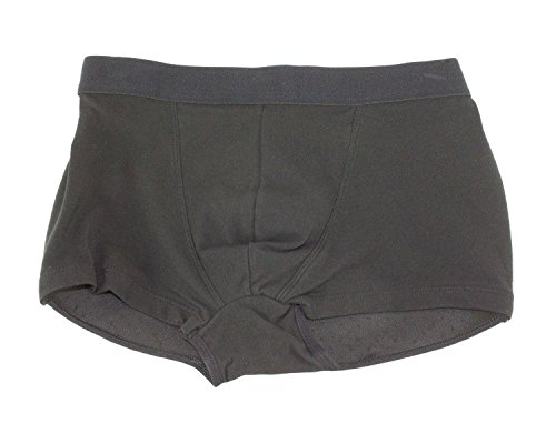 mens-padded-butt-booster-booty-enhancer-molded-pad-boyshort-brief-for-men-s-2x-medium