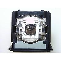 Christie Digital Systems 003-102119-01 ASSY LAMP 330W P-VIP, DHD670-E, DWU670-E
