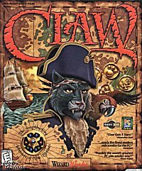claw no cd crack download