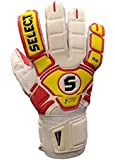 Select Sport America 32 All Round Goalkeeper Gloves