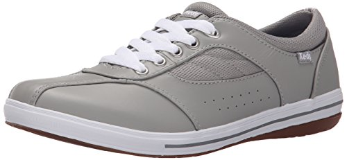 Keds Women's Prestige Fashion Sneaker